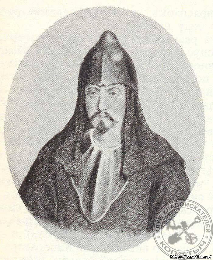 Князь Святослав Игоревич Реферат